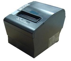 Mini Printer Matrix Point TP-3250