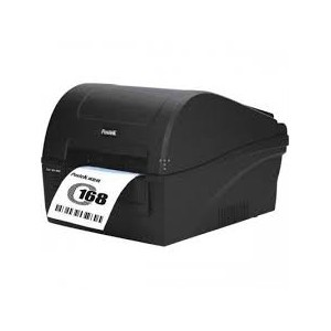 postek c168 barcode printer
